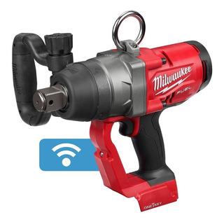 Llave De Impacto A Bateria Enc 1 Pulg 2867-259ax Fuel Comple
