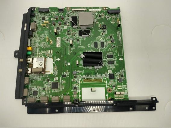 Placa Principal Tv LG 55ub8300 Eax66085703 (1.0)