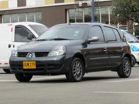 Renault Clio Campus Mt 1150