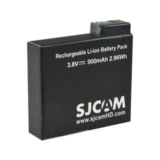 Bateria Camara Deportiva Sjcam M20 900mah Sjcam Original