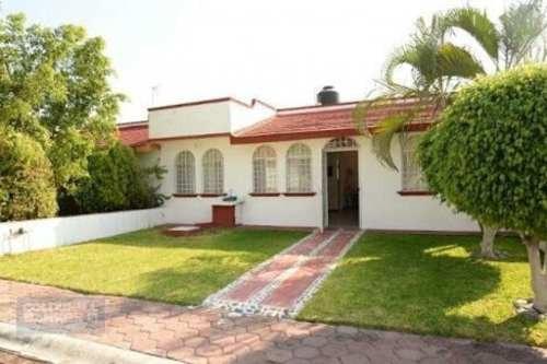 Casa En Venta, Jojutla, Morelos
