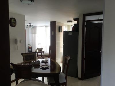 Apartamento En Venta Parana