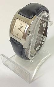 Relógio H Stern Lady