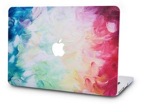 Capa Para Notebook Macbook Air 13 Polegadas