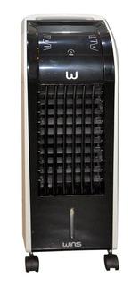 Climatizador Wins Wi-801 75w 5 Lts
