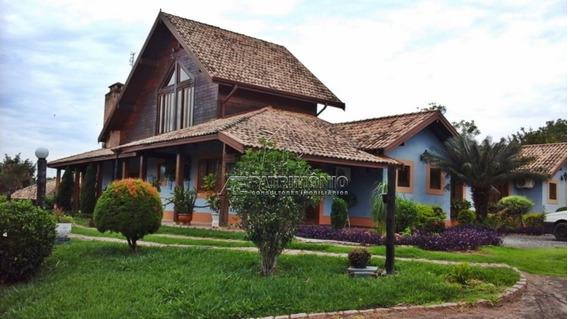 Chacara - Jatai - Ref: 38069 - V-38069