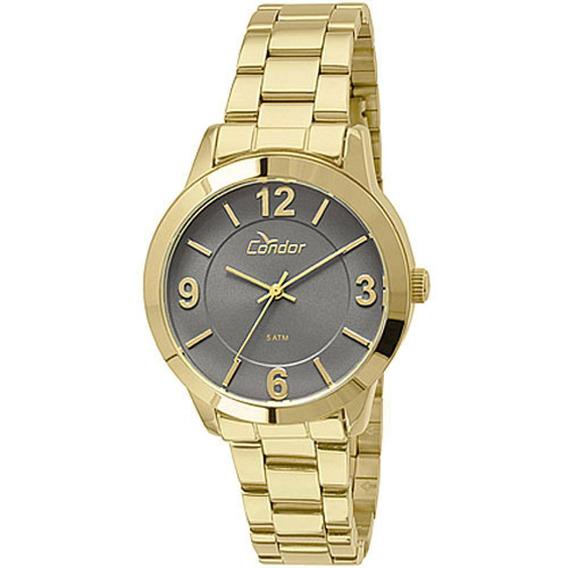 Relógio Condor Feminino Co2035koo/4c