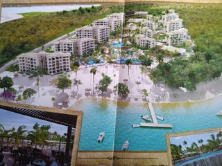 Cota Imobiliária Ilhas Do Lago