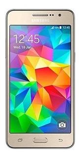Samsung Grand Prime Plus G532f / Ds 4g 8gb (dorado)