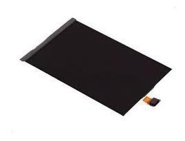 Pantalla Display O Lcd Para iPod Touch 3th Gen Original