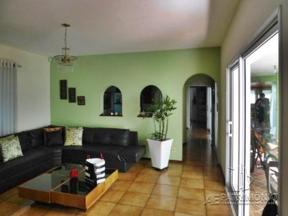 Casa - Hortencia - Ref: 33555 - V-33555
