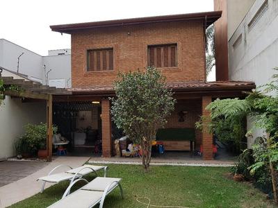 Sobrado Em Jardim Lar São Paulo, São Paulo/sp De 330m² 3 Quartos À Venda Por R$ 1.300.000,00 Ou Para Locação R$ 8.000,00/mes - So189528