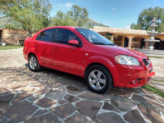 Pontiac G3 F Aa Ee Ba Abs Ra At 2008