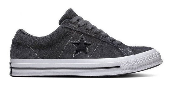 Zapatilla De Hombre Converse One Star Ox Allmost