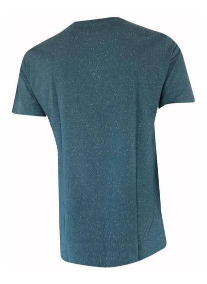 Camiseta Hurley Especial Freeway