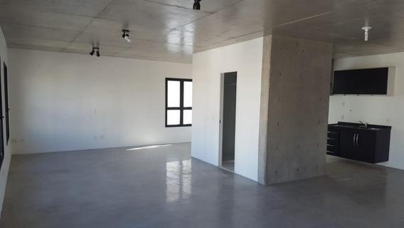 Apartamento Em Jardim Anália Franco, São Paulo/sp De 70m² 2 Quartos À Venda Por R$ 430.000,00 - Ap234779