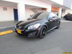 Volvo C30 2.0 Mt