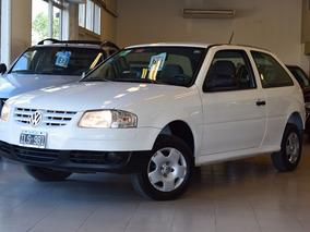 Volkswagen Gol 1.6 I Power Aa Dh