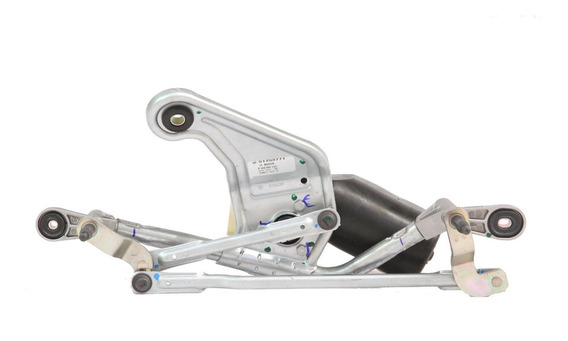 Motor Limpia Parabrisas Fiat Linea Dualogic Essence 08/13