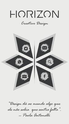 ¿criação De Identidade Visual & Serviços Gráficos