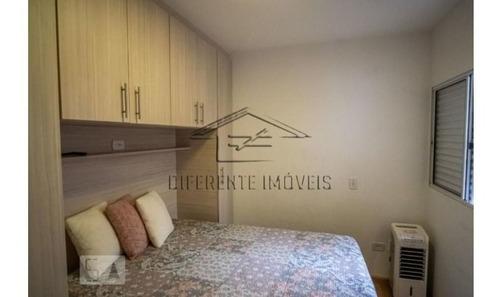 Casa Em Condomínio 80m² Na Chácara Belenzinho !!