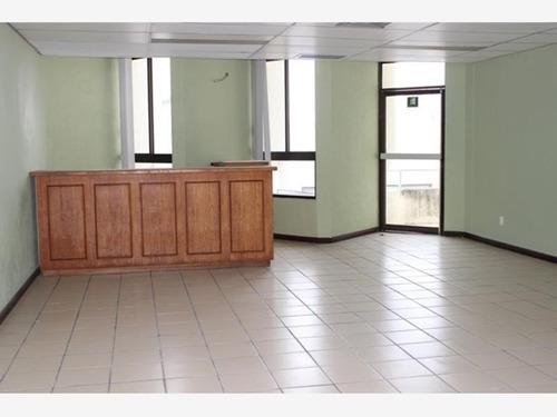 Oficina Comercial En Renta Oficinas Amplias En Edificio Empresarial En Tabasco 2000