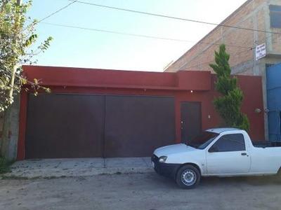 Casa En Venta Col Valle Florido En Durango