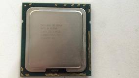 Processador Intel Xeon X5560 2.8 Ghz 8 Mb De Cach