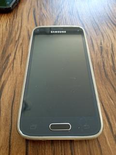 Samsung J5 Mini