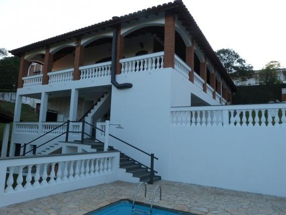Casa Em Condomínio Cachoeiras Do Imaratá, Itatiba/sp De 1884m² 2 Quartos À Venda Por R$ 800.000,00 - Ca71092