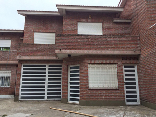 Duplex Ph En Santa Teresita A Metros Del Mar