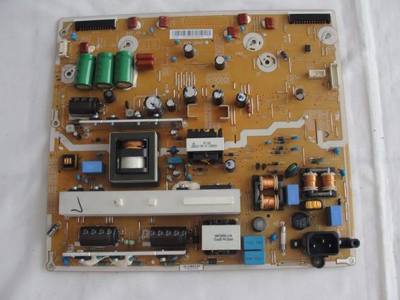Placa Fonte Bn44-00599a Tv Samsung Pl51f4000ag
