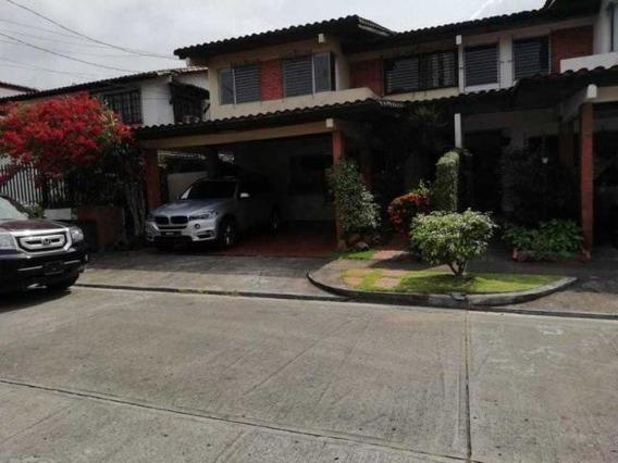 Se Vende Casa En Betania Cl192198