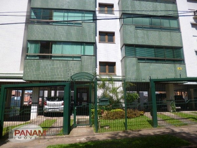 Coberturas - Jardim Lindoia - Ref: 11539 - L-11539