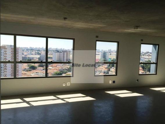 92704 * Apartamento Novo No Contra Piso. 2 Vagas - Ap1878