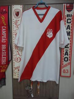 Camisa Muriaé F.c. ( Minas Gerais )