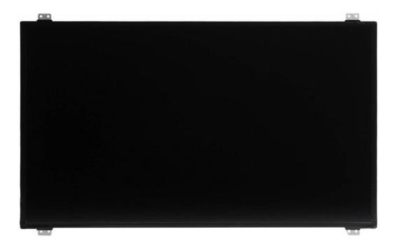 Tela Notebook Avell Lp173wf4 (sp) (d1) Ips Fhd