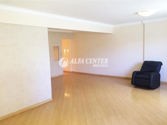 Apartamento Com 4 Dormitórios À Venda, 220 M² Por R$ 398.000 - Setor Oeste - Goiânia/go - Ap1395