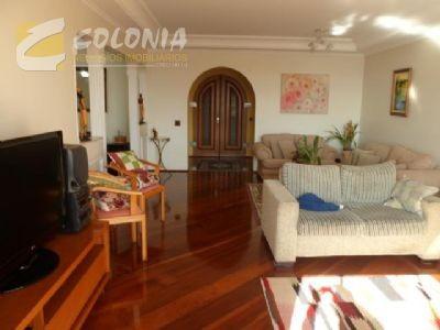 Apartamento - Ref: 28548