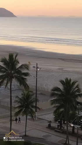 Imagem 1 de 27 de Apartamento Com 2 Dormitórios À Venda, 104 M² Por R$ 456.000,00 - Aviação - Praia Grande/sp - Ap2332