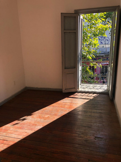 Apartamento En Alquiler Cordón