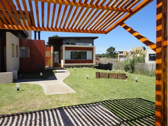 Casa 2 Dormitorio Alquiler Semanal 01/02/20 Al 07/02/20