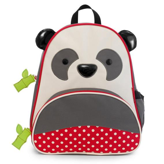 Mochila Clasica Niños Skip Hop 210219 Panda