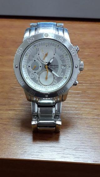 Relógio Armitron Masculino