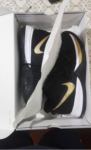 Zapatillas Nike Kyrie 5 / The Finals