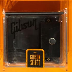 Gibson 490r Modern Classic Humbucker Neck Pickup De Guitar