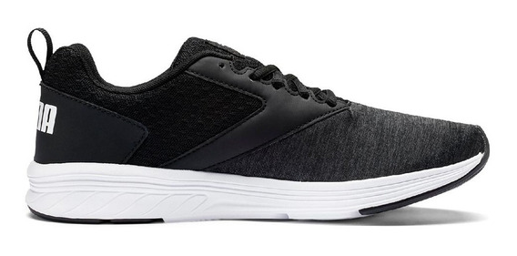 Zapatillas Puma Energy Comet Adp 2019654
