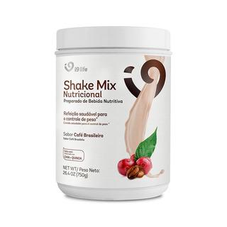 Shake Sheike Sheik Emagrecimento I9life Mix 750g
