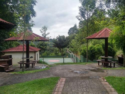 Apartamento En Venta Zona 13 Monte Azul, Guatemala