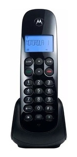 Teléfono Inalámbrico Motorola M700